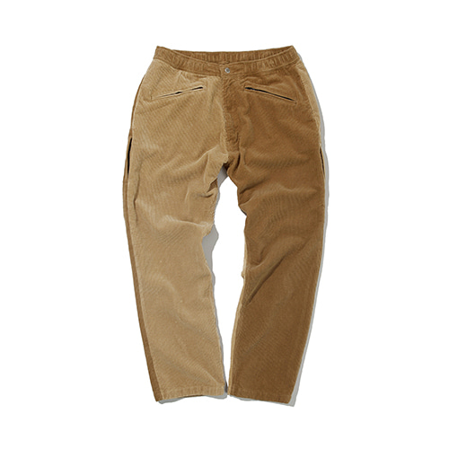 [FINAL SALE] TRACK-03 COMFY PANTS