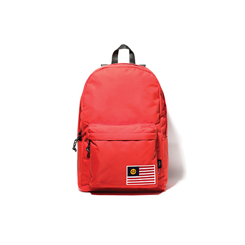 [H.S] BACKPACK