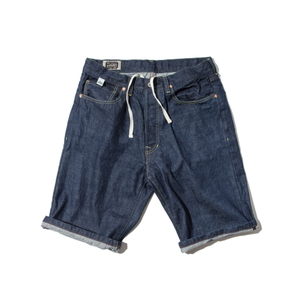 [60%]GOOD DENIM SHORTS