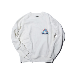 GERTY-04 SWEAT SHIRT