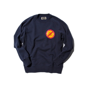 N.F.S SWEAT SHIRT
