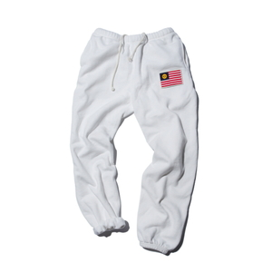 GERTY-06 SWEAT PANTS